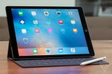 Apple có thể phát hành iPad Pro 10,5 inch mới vào năm 2017