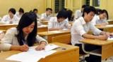 Lo thí sinh ảo các trường xét tuyển đại học cao hơn chỉ tiêu