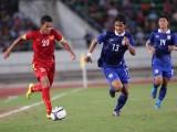 Đội tuyển U19 Việt Nam sẽ tái ngộ U 19 Thái Lan tại Myanmar