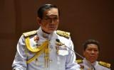 Thủ tướng Thái Lan muốn Malaysia giúp đỡ để truy tìm kẻ đánh bom