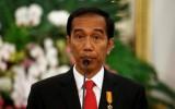 Indonesia sẽ tích cực tham gia giải quyết xung đột ở Biển Đông