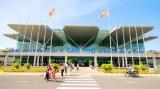 Xây sân bay An Giang chưa cấp thiết trong thời điểm này