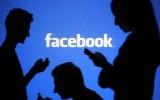 Vợ chồng nhà báo tố cáo việc bị bôi nhọ trên facebook