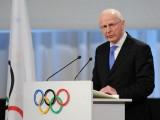 Brazil bắt Chủ tịch Ủy ban Olympic châu Âu vì tình nghi phe vé