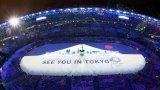 Tạm biệt Olympic Rio 2016, hẹn gặp ở Tokyo 2020