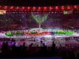 Bế mạc Olympic Rio 2016: Việt Nam xếp thứ 3 tại Đông Nam Á