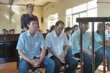 Bạc Liêu: 107 năm tù cho nhóm nhân viên Ngân hàng Việt Á