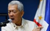 Philippines giải thích lại lời đe dọa rút khỏi LHQ của Tổng thống