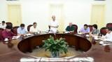 Thủ tướng làm việc với Hội cựu thanh niên xung phong Việt Nam