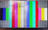Bác tin đồn màn hình ở sân bay Nội Bài đổi màu do tin tặc