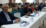 Việt Nam và Mexico tăng cường hợp tác thương mại đầu tư dệt may