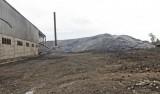 1 công nhân tử nạn vì bị cuốn vào băng tải than ở Quảng Ninh