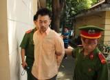 Việt kiều Australia vận chuyển 3,5kg ma túy lĩnh án tử hình