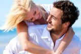 Bí mật của những cặp đôi hạnh phúc