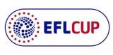 Bốc thăm vòng 3 Cúp Liên Đoàn: Leicester đối đầu Chelsea