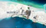 """Philippines dọa """"xử lý"""" Trung Quốc nếu vấn đề Biển Đông bế tắc"""