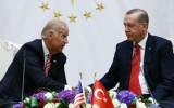 Mỹ nỗ lực hàn gắn quan hệ với Thổ Nhĩ Kỳ