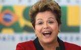 Thượng viện Brazil bắt đầu phiên luận tội Tổng thống
