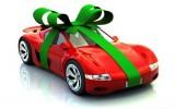 Bộ Tài chính: Truy thu thuế xe sang nhập khẩu núp bóng quà tặng