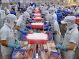 Kim ngạch xuất khẩu nông lâm thủy sản đạt hơn 20 tỷ USD trong 8 tháng