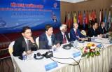 Lập tiểu ban doping tại Đại hội Thể thao bãi biển châu Á ở Đà Nẵng