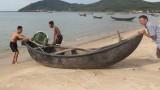 Chưa chọn được phương án đánh cá sau sự cố Formosa