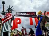 Bộ trưởng Kinh tế Đức: Thương lượng TTIP giữa Mỹ-EU đã thất bại