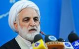 Iran bắt một thành viên đoàn đàm phán hạt nhân vì nghi ngờ gián điệp