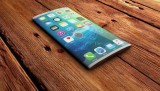 iPhone 7 chưa ra nhưng đã xuất hiện tin đồn về thông số iPhone 8