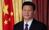 Trung Quốc điều chỉnh nhân sự cấp cao ở nhiều địa phương