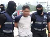 Malaysia bắt 3 nghi phạm âm mưu tấn công nhân Ngày Độc lập