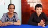 Xử phạt vi phạm hành chính 2 đối tượng hành nghề mê tín dị đoan