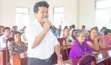 Giám sát, khảo sát việc thực hiện Nghị quyết của HĐND tỉnh Long An
