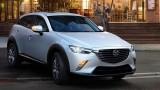 Mazda thu hồi 2,2 triệu xe trên quy mô toàn cầu bị lỗi cốp sau