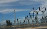 Điện gió Phú Lạc hòa lưới thành công vào hệ thống điện Quốc gia
