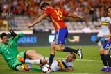 """Diego Costa mang Real, Barca ra """"phản pháo"""" truyền thông Tây Ban Nha"""