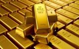 """Giá vàng tuần qua """"bốc hơi"""" mạnh"""