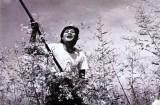 Lần đầu tiên phim Việt Nam được công chiếu trên truyền hình Ấn Độ