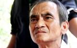 TAND Bình Thuận bồi thường cho ông Huỳnh Văn Nén hơn 4,2 tỉ đồng