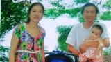 Kỳ diệu vợ chồng U70 hiếm muộn ở Hà Nội sinh đôi con gái