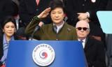 Hàn Quốc kêu gọi gây sức ép với Triều Tiên về chương trình hạt nhân
