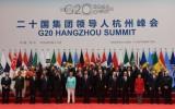 G20 và thách thức giải quyết khó khăn kinh tế toàn cầu