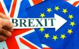 Chính phủ Anh trình Quốc hội kế hoạch chi tiết tiến trình rời EU