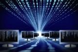 Yêu cầu tổng kiểm tra, đánh giá bảo đảm an toàn thông tin mạng