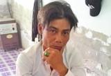 Cà Mau bắt đối tượng hiếp dâm trẻ em sau 12 năm lẫn trốn