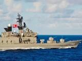 Nhật Bản cam kết cung cấp máy bay và tàu tuần tra cho Philippines