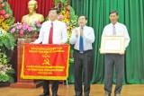 Đảng ủy Khối doanh nghiệp tuyên dương 31 tập thể, cá nhân Học tập và làm theo tấm gương đạo đức Hồ Chí Minh