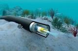Google mở rộng tuyến cáp quang ngầm dưới biển để nâng chất lượng