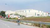 """Vụ nhà máy xay xát Nguyễn Ngọc Long: Huyện """"bó tay"""" với 1.300 mét vuông xây dựng trái phép"""