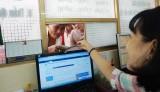 Sở GTVT Long An đẩy mạnh cải cách hành chính, phục vụ người dân